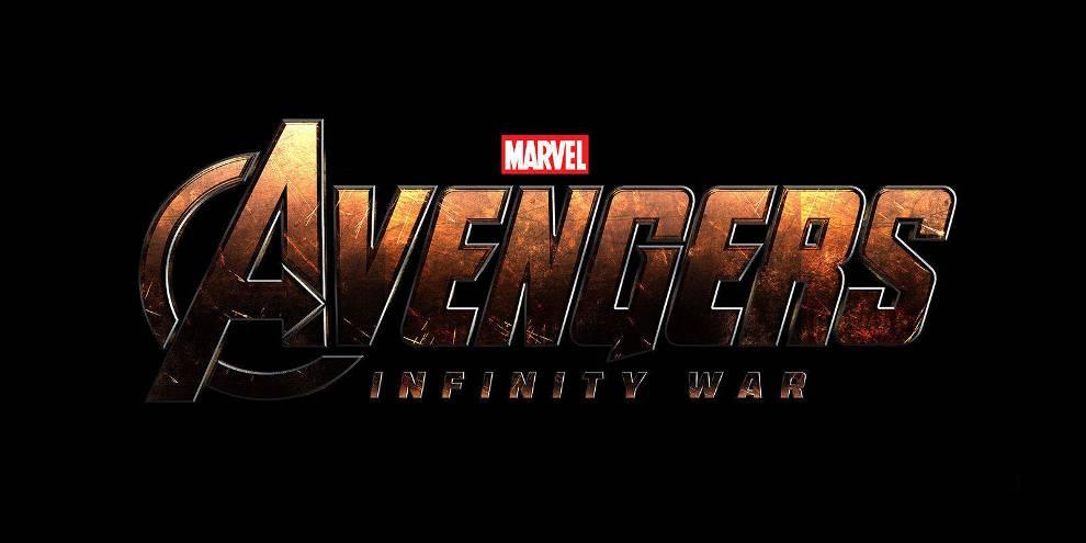 Avengers Infinity War Parody Trailer